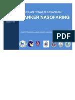 UT regimen kemoterapi hal 24.pdf