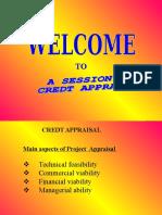 2.Credt Appraisal.hrss (OK)- Hyperlinked