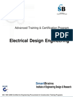 Electrical-Design-Training-Course.pdf