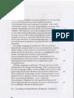 dance critique paper dances grammar 28 grammar by frank palmer