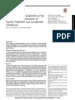 Dia Care-2014-Buse-dc14-0785.pdf