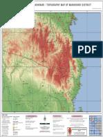 peta topografi manokwari.pdf