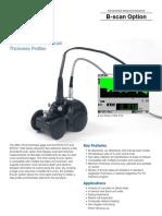 B-scan_EN_201405-web.pdf