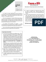 UK1122.pdf