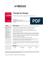 change-by-design-brown-e (1).pdf