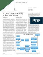 PeerReview_Guide.pdf
