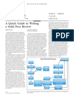 PeerReview_Guide.pdf