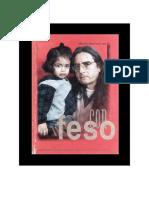 Confeso (1999, Revisado y Digitalizado en Febrero de 2017)