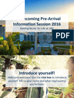 333572337-UBC-Incoming-Pre-Arrival-Information-Session-Term-2.pdf