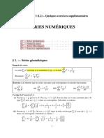 Maths3 Series Numeriques