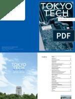 databook2015_2016_en.pdf
