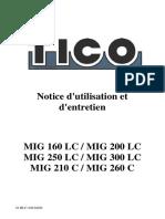 MIG 160  300 tico geo.pdf