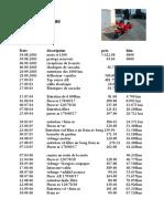 HONDA ST 1300.doc