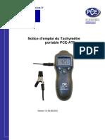 notice-emploi-pce-at-5.pdf