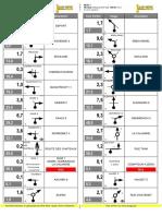 Motoquiz_2014.pdf