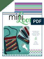 MiniLoomBook(1)