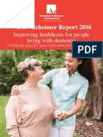 WorldAlzheimerReport2016.pdf