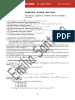 C_Bloque1.pdf