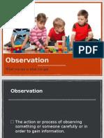 Obtion (Intro) (1)DDS