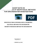 Groundwater_n_Geophysics.pdf