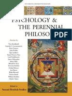 Psychology_Perennial Philosophy.pdf