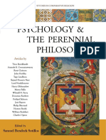 Psychology_Perennial Philosophy.pdf