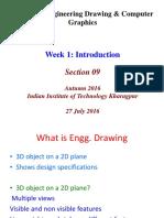 CE13001 Introduction
