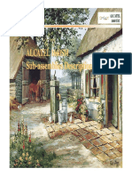 04_Alcatel_1660SMSub_des.pdf