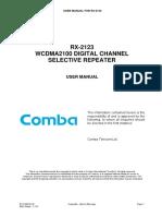 RX-2123_II2_QI_1-1-0.pdf