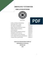 Paper embrio-Organogenesis.doc