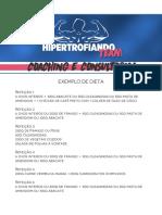 EXEMPLO DE DIETA.pdf