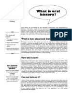 oral history.pdf