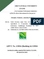 API_Nov_2016.doc