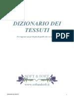 Dizionario dei tessuti.pdf