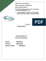 Utlp Pro.docx