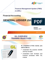 Overview_Training_FI-GL.pptx