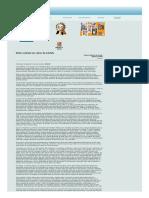 Moreira Jr Editora _ RBM Revista Brasileira de Medicina