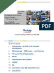 2008_05_27_technip.pdf