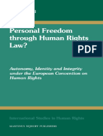 Jill Marshall-Personal Freedom Through Human Rights Law__ Autonomy, Identity and Integrity Under the European Convention on Human Rights (International Studies in Human Rights) (2008).pdf