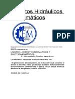 Circuitos Hidráulicos y Neumáticos.docx