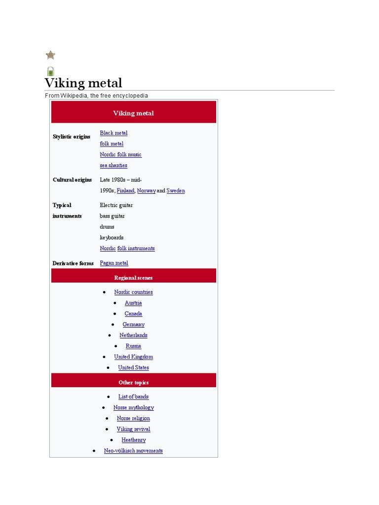 Finsk svensk ordbok online dating