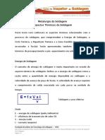 D7_T2_aspectos_termicos.pdf