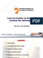 FBTS - Ctrl Deformações_050408