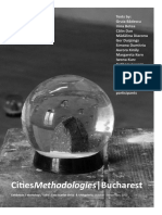 Cities Methodologies Bucharest.pdf