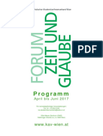 PROGRAMM Frühjahr 2017 (3).pdf