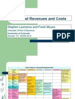 7-Costs.ppt