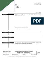 UNE 1970012011 Elaboración Informes Periciales.pdf