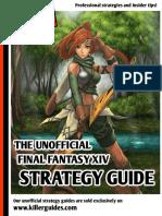 Dawn The Worlds Of Final Fantasy Pdf