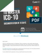 Icd 10ebook