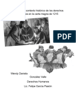 Analisis Contexto Historico Doc 1215